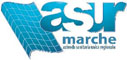 Logo ASUR