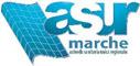 Logo ASUR